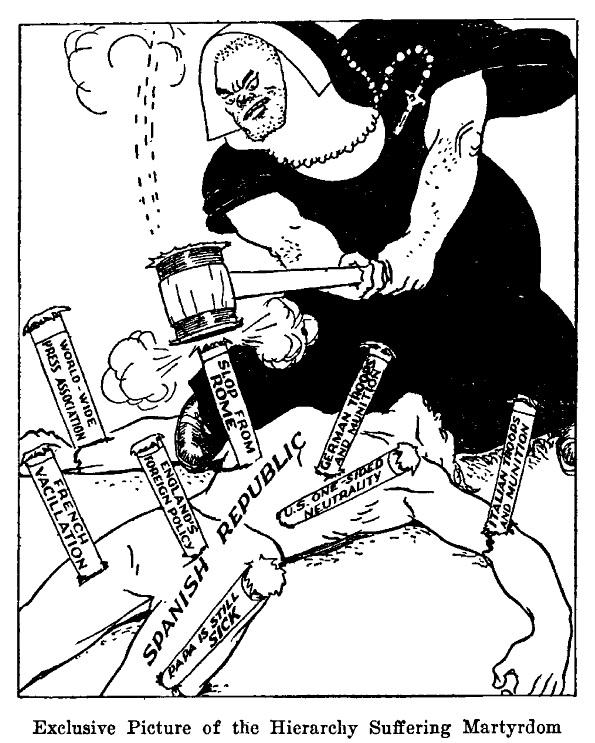 9_Золотой век_24 февраля 1937