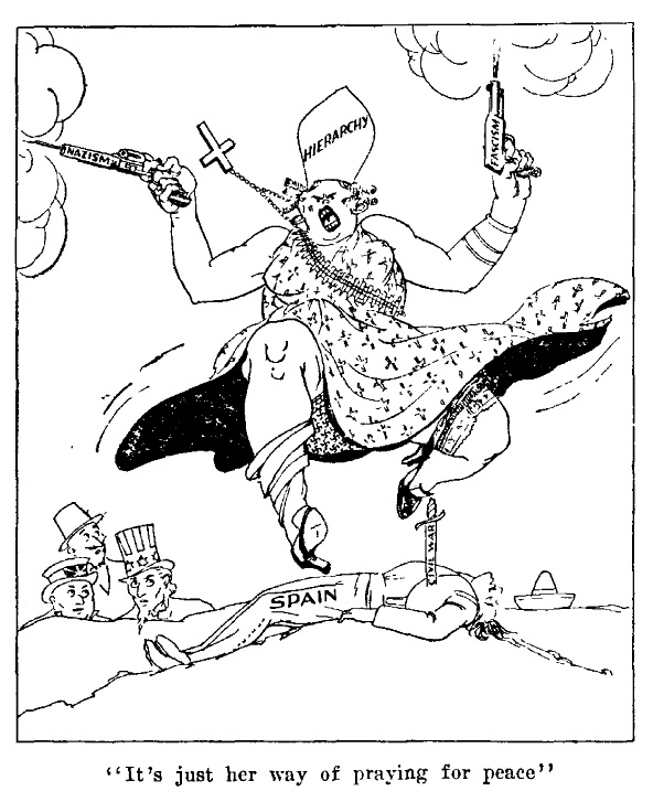 10_Золотой век_24 февраля 1937