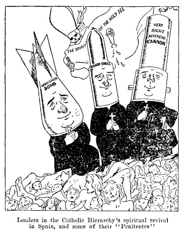11_Золотой век_24 февраля 1937