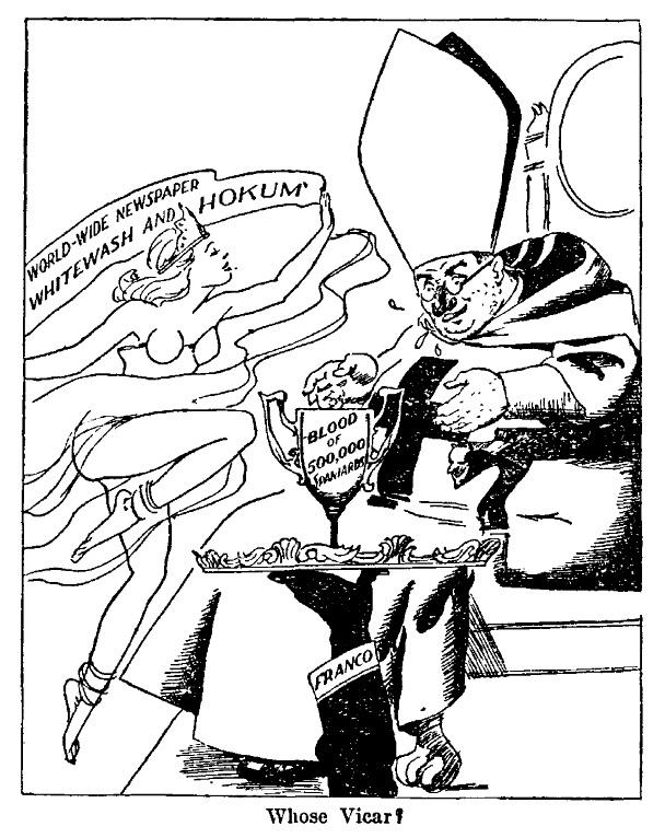 12_Золотой век_24 февраля 1937