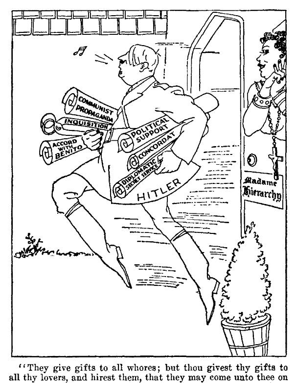 13_Золотой век_10 марта 1937