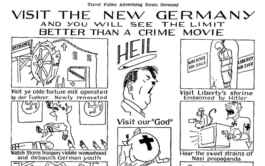 18_Золотой век_10 марта 1937