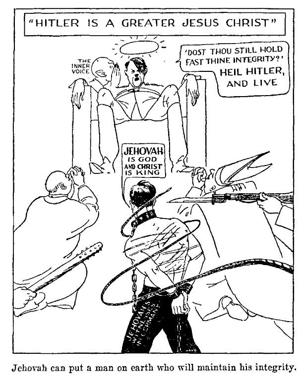20_Золотой век_10 марта 1937