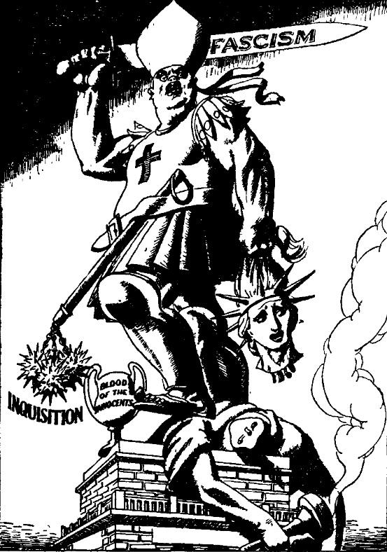 21_Золотой век_24 марта 1937