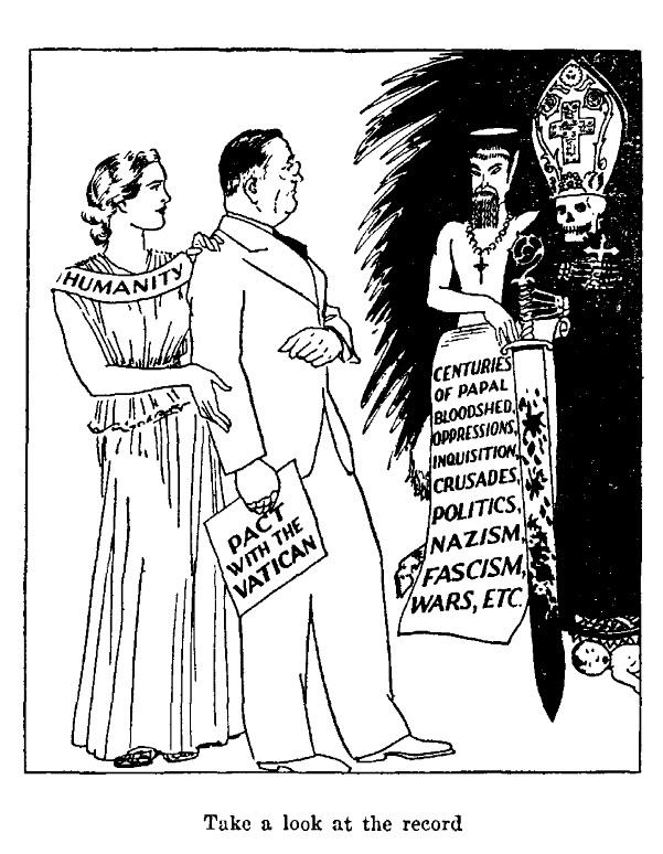 22_Золотой век_24 марта 1937