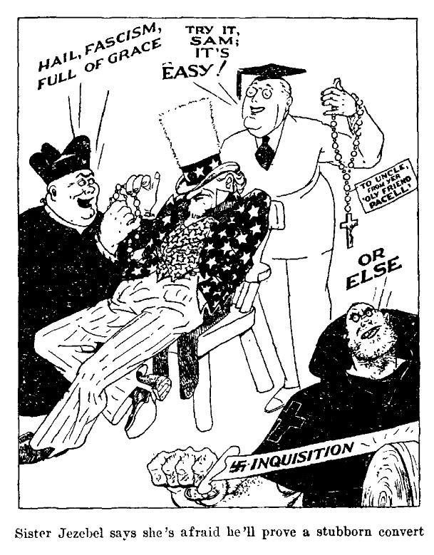 24_Золотой век_24 марта 1937