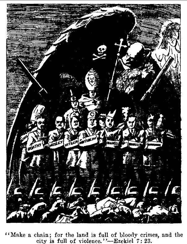 25_Золотой век_24 марта 1937