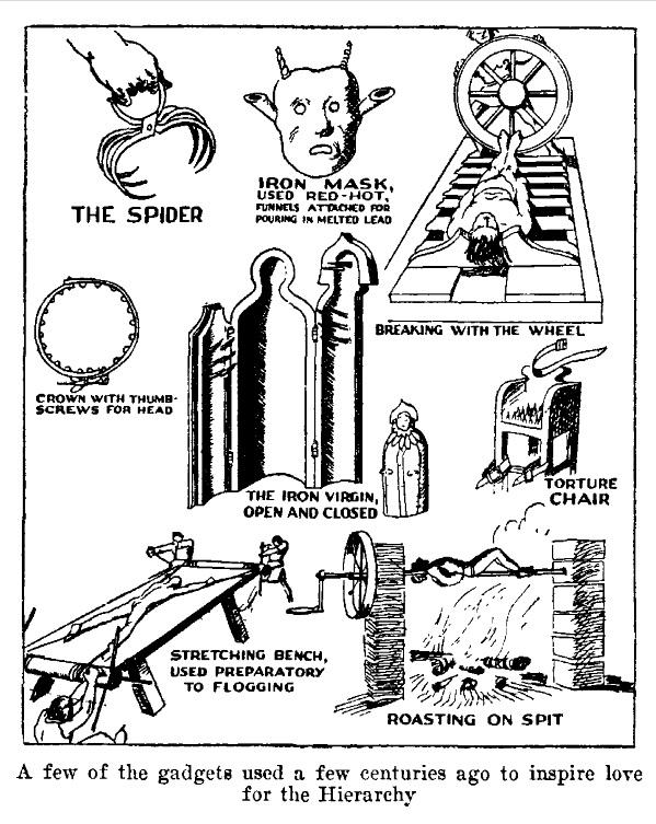 26_Золотой век_24 марта 1937