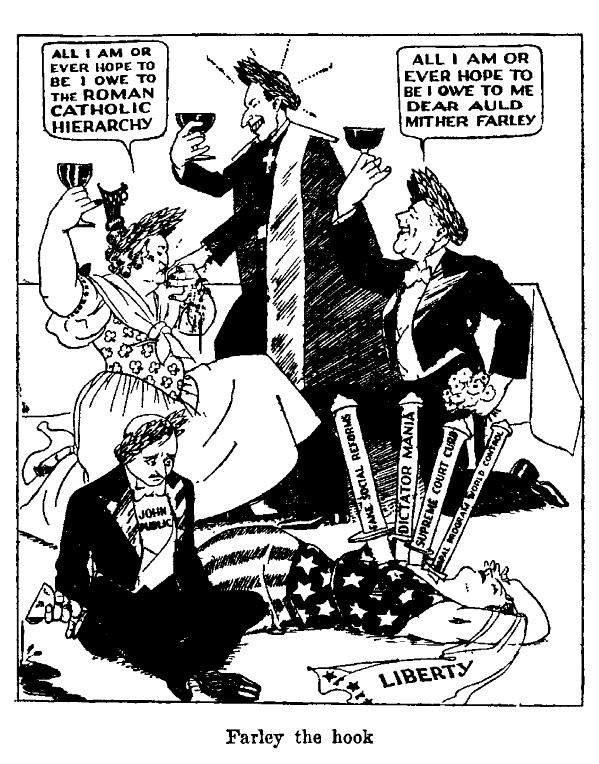 28_Золотой век_24 марта 1937