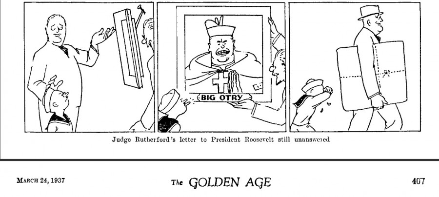 30_Золотой век_24 марта 1937