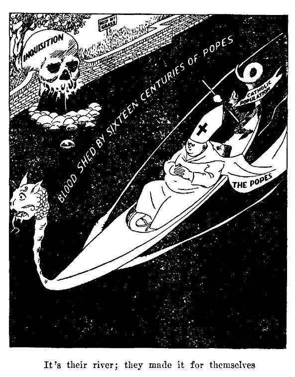 31_Золотой век_7 апреля 1937