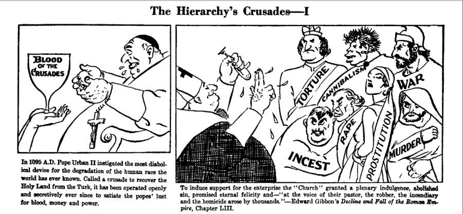32_Золотой век_7 апреля 1937