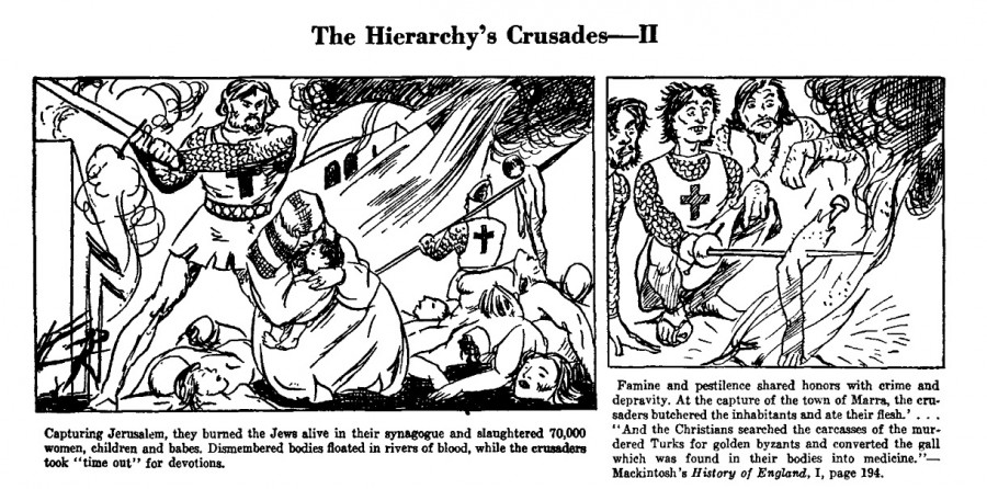 33_Золотой век_7 апреля 1937