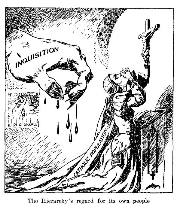 35_Золотой век_7 апреля 1937