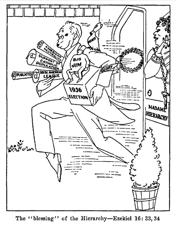 37_Золотой век_21 апреля 1937