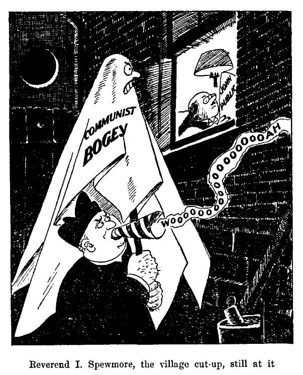 38_Золотой век_21 апреля 1937