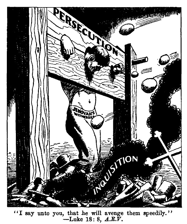 40_Золотой век_19 мая 1937