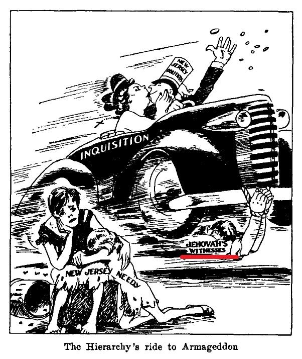 42_Золотой век_16 июня 1937