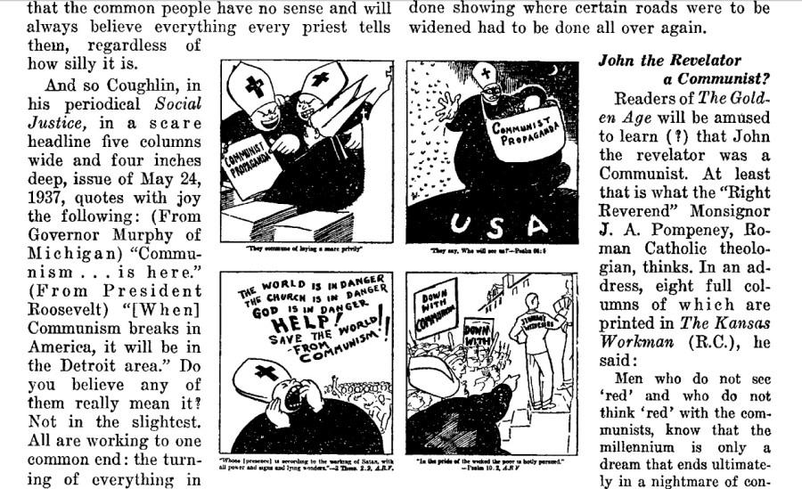 44_Золотой век_14 июля 1937