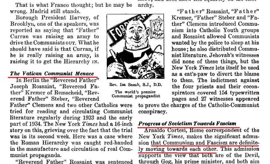 45_Золотой век_14 июля 1937