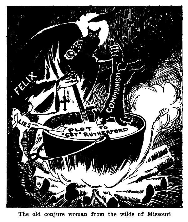 48_Золотой век_28 июля 1937