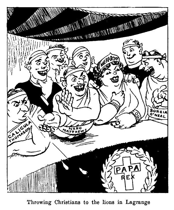 49_Золотой век_11 августа 1937