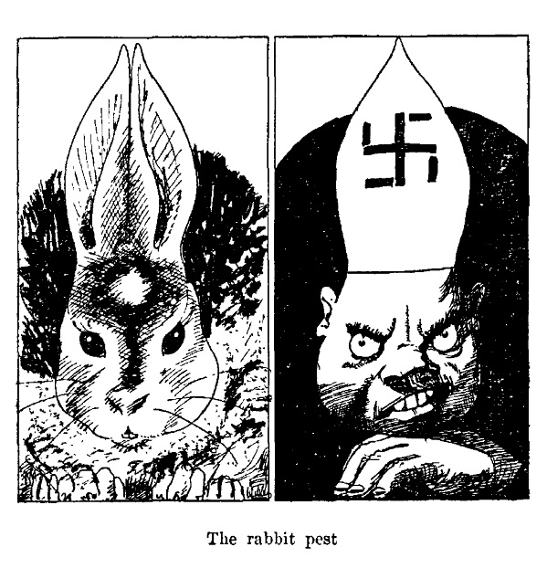 50_Золотой век_25 августа 1937