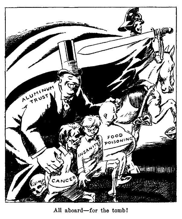 51_Золотой век_8 сентября 1937