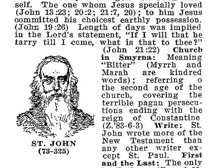 3_1_Из книги Откровение_3 (Ап. Иоанн)
