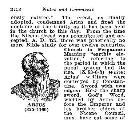 4_1_Из книги Откровение_4 (Ариус)
