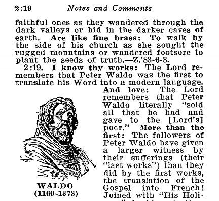 5_1_Из книги Откровение_5 (Вальдо)
