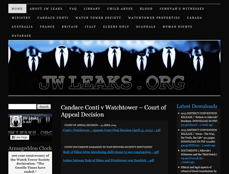 jwleaks.org