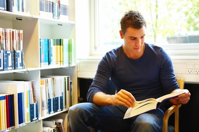 Польза-чтения-книг