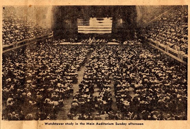 Фото о СИ с флагом США на сцене (фото)_2