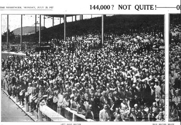 Вестник_Торонто (конгресс)_1927_3