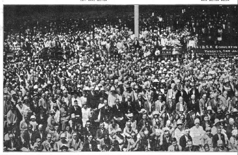 Вестник_Торонто (конгресс)_1927_4