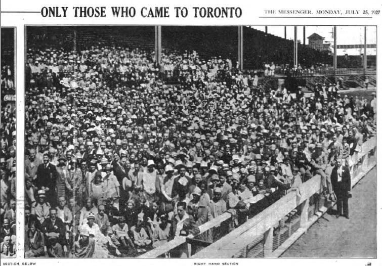 Вестник_Торонто (конгресс)_1927_7