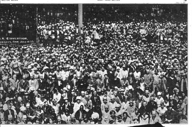 Вестник_Торонто (конгресс)_1927_8