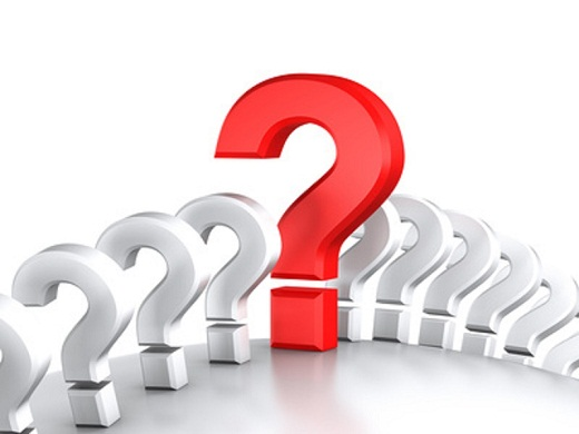 Важный вопрос_2