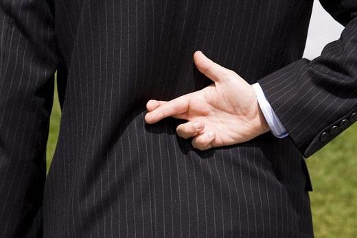 Скрещенные пальцы_2