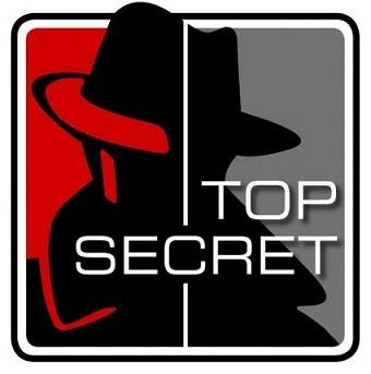 Топ-Секрет_2_3
