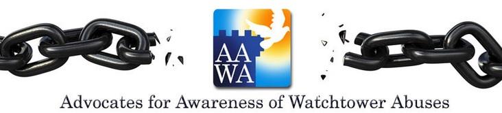 Сайт AAWA.CO