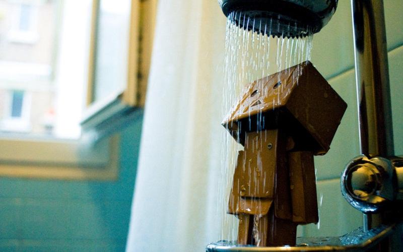 robot-danbo-shower-robot_p