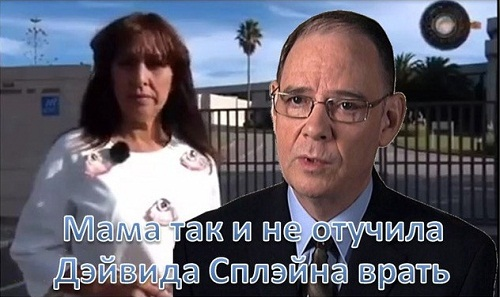 Анонс португальского фильма - В тени греха (сайт Некуда идти)_2