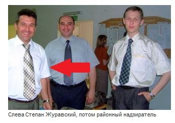 Степан Журавский слева_2