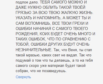 Комментарий_2