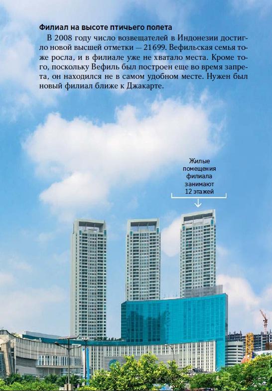 Ежегодник СИ 2016, стр. 159