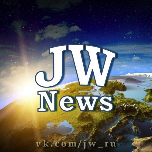 JW NEWS