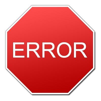 error_2