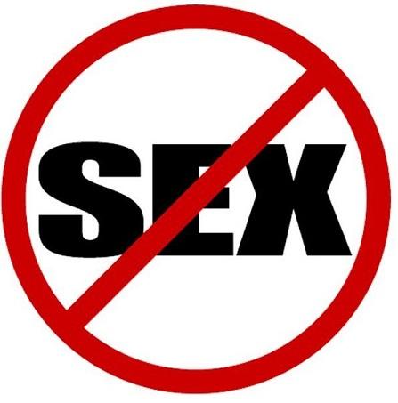Сексу нет!_2